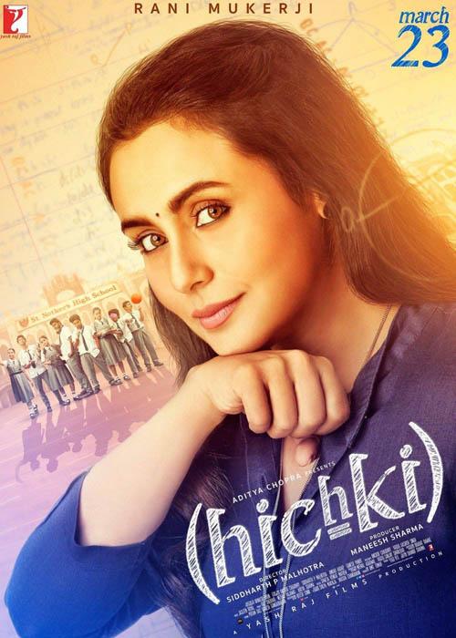 Hichki movie download filmyhit, eseninvest com hichki movie download