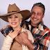 RUMOR: Lady Gaga y Taylor Kinney se casarían en Sicilia