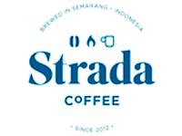 Lowongan Kerja Server, Steward, Barista di Strada Coffee - Semarang