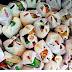 Θέρμη: Διανομή δωρεάν τροφίμων και ειδών παντοπωλείου για 300 νοικοκυριά δικαιούχους ΤΕΒΑ