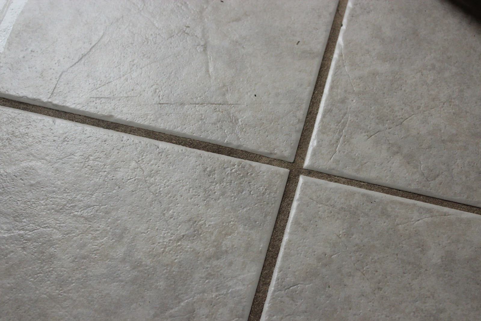 Get Inspired Natural Vs Chemical Grout Cleaner