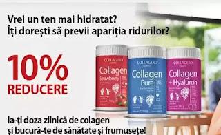 efarmacie.ro pareri magazin online suplimente forum remedii naturale