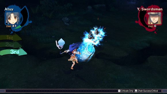 utawarerumono-mask-of-truth-pc-screenshot-2