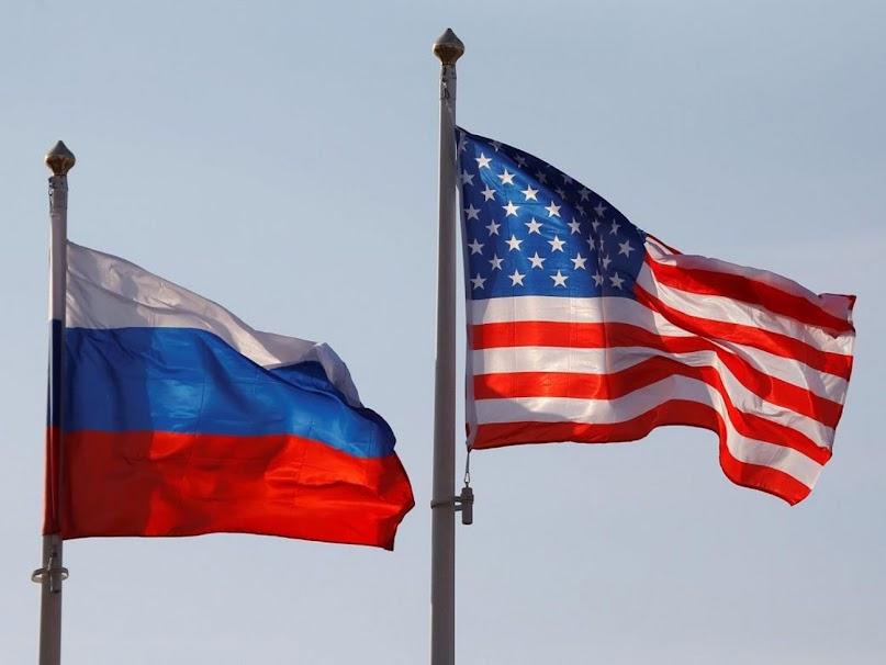 Που οδηγούν οι ανταλλαγές κυρώσεων μεταξύ ΗΠΑ-Ρωσίας