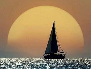Orange Beach Condo For Sale, Seachase