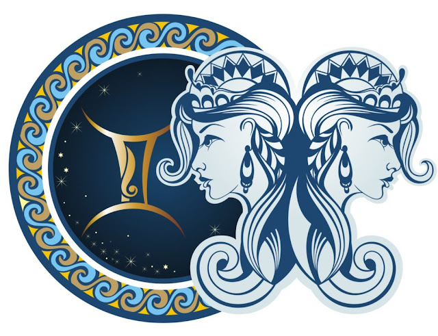 Эти три знака Зодиака проведут свой самый лучший год в жизни