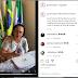 GOVERNO DO RN PRORROGA MEDIDAS DE ISOLAMENTO ATÉ 23 DE ABRIL
