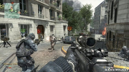 Mw3 Iso Download Rgh