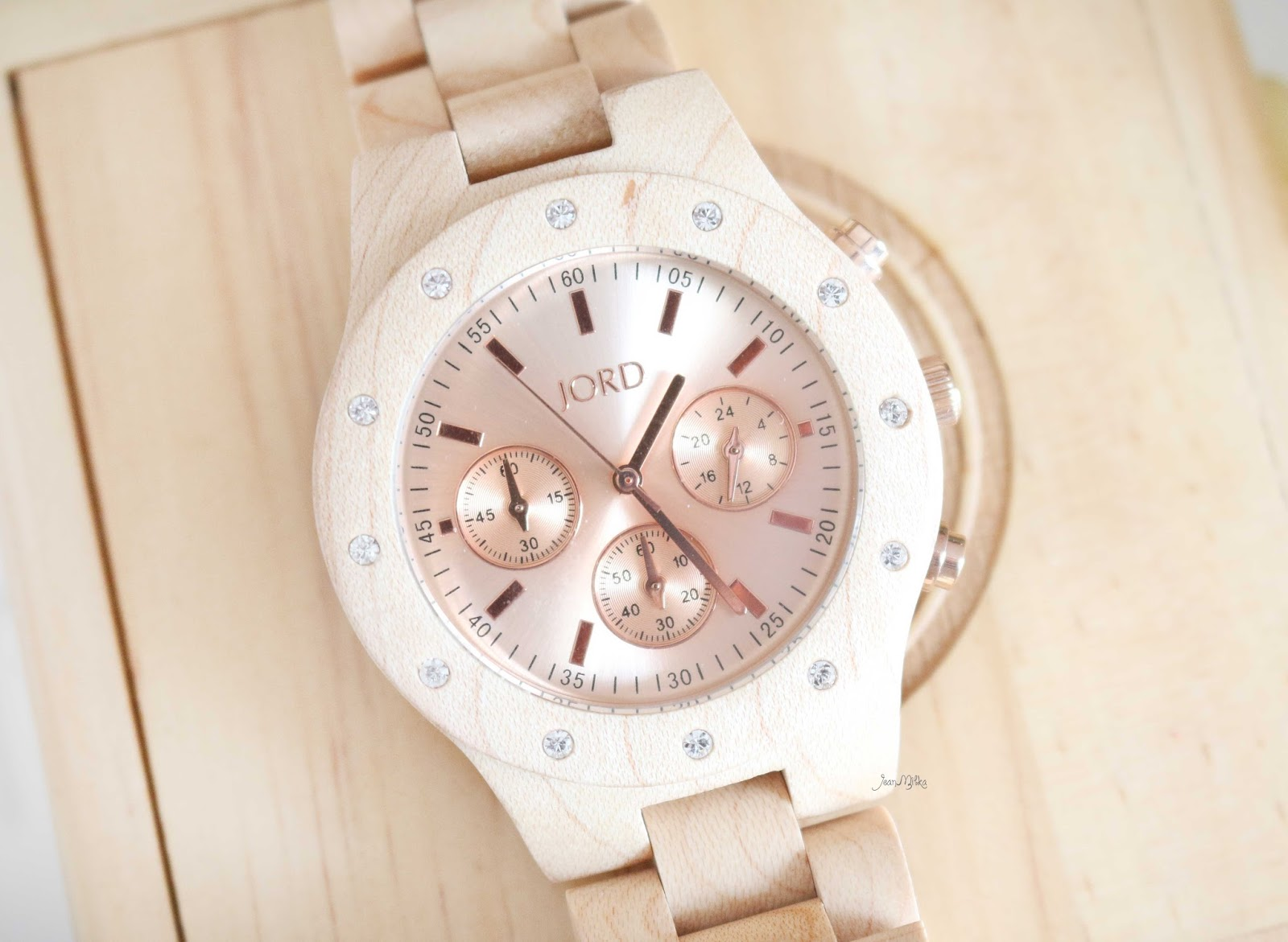 jord, jord watch, jord watches, wood watches, wood watch, jord wood watch, watch, fashion item, style, rose gold accessories, time pieces, unique watch