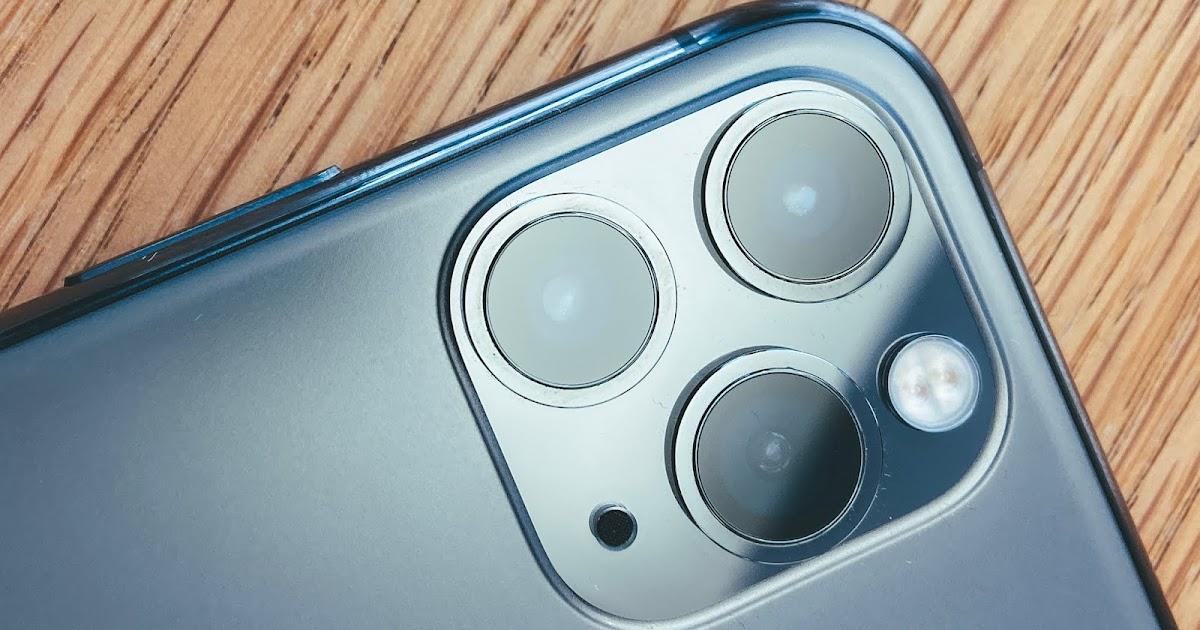 Cara Mengatasi Iphone 11 11 Pro 11 Pro Max Tidak Mau Menyala Mati Total Pukeva