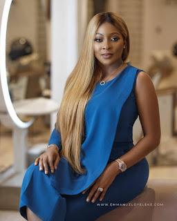 Kukushair CEO Akunna Nwala speaks on death of billionaire businessman, Keniebi Okoko.