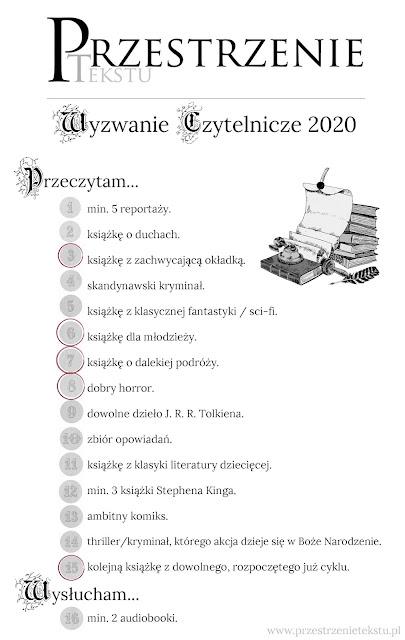 https://www.przestrzenietekstu.pl/2020/01/wyzwanie-czytelnicze-2020-na.html