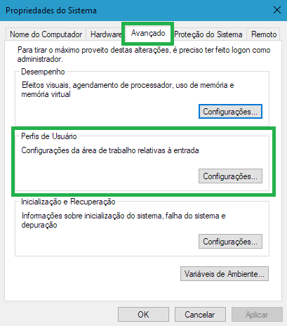 propriedades-do-sistema-windows10