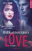 https://lachroniquedespassions.blogspot.fr/2018/02/dark-and-dangerous-love-tome-1-de-molly.html
