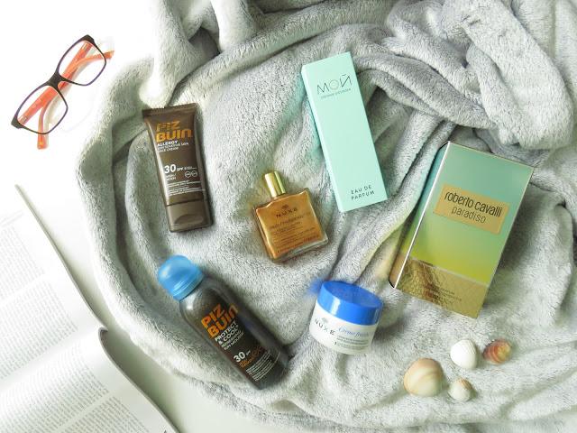 saveonbeautyblog_testovanie_kozmetiky_jun_2019