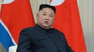 كوريا الشمالية تتجاهل محاولات إدارة بايدن للتواصل