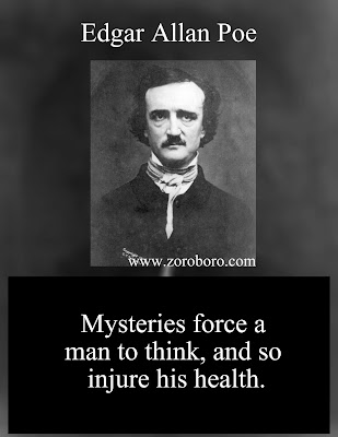 Edgar Allan Poe Quotes. Happiness, Poems, Love, & Poetry. Edgar Allan Poe Inspirational Quotes (Wallpapers)Edgar Allan Poe Thoughts (Images) edgar allan poe poems,edgar allan poe quotes the raven,edgar allan poe quotes tell tale heart,who was edgar allan poe inspired by,path of exile quotes,what was edgar allan poe passionate about,four interesting facts about edgar allan poe,edgar allan poe sunset,edgar allan poe broken heart,edgar allan poe poems,i remained too much inside my head tattoo,edgar allan poe quotes pdf,Edgar Allan Poe Motivational Quotes,edgar allan poe inspired by others,edgar allan poe quotes about identity,edgar allan poe love poems,Edgar Allan Poe Positive Quotes, Edgar Allan Poe Inspiring Quotes,Edgar Allan Poe Quotes Images, Edgar Allan Poe Quotes Wallpapers, Edgar Allan Poe Quotes Photos,zoroboro,amazon,online,hindi quotes edgar allan poe blood,edgar allan poe life events,edgar allan poe quotes goodreads,edgar allan poe quotes the raven,edgar allan poe quotes tell tale heart,edgar allan poe quotes explained,alone by edgar allan poe quotes,edgar allan poe quotes never to suffer,edgar allan poe love poems,best edgar allan poe poems,the sleeper edgar allan poe,lenore edgar allan poe,the haunted palace poem,edgar allan poe poems the raven,eldorado poem,virginia eliza clemm poe,edgar allan poe the raven,edgar allan poe annabel lee,the bells poem,alone edgar allan poe analysis,the happiest day,how many poems did edgar allan poe write,deep in earth,edgar allan poe poems pdf,the valley of unrest,edgar allan poe poems about insanity,edgar allan poe shortest poem,edgar allan poe a dream,alone by edgar allan poe meaning,silence - a fable,short poems by robert frost,eliza poe,how did edgar allan poe die,david poe jr.,edgar allan poe timeline,two memorable characters created by poe,edgar allan poe most famous poem,the haunted palace edgar allan poe,edgar allan poe poems about love,edgar allan poe a dream within a dream,when was the raven written,edgar allan poe poems,edgar allan poe biography,edgar allan poe wife,edgar allan poe books,edgar allan poe facts,edgar allan poe education,edgar allan poe the raven,edgar allan poe short stories,Edgar Allan Poe good motivational topics ,Edgar Allan Poe motivational lines for life ,Edgar Allan Poe motivation tips,Edgar Allan Poe motivational qoute ,Edgar Allan Poe motivation psychology,Edgar Allan Poe message motivation inspiration ,Edgar Allan Poe inspirational motivation quotes ,Edgar Allan Poe inspirational wishes, Edgar Allan Poe motivational quotation in english, Edgar Allan Poe best motivational phrases ,Edgar Allan Poe motivational speech by ,Edgar Allan Poe motivational quotes sayings, Edgar Allan Poe motivational quotes about life and success, Edgar Allan Poe topics related to motivation ,Edgar Allan Poe motivationalquote ,Edgar Allan Poe motivational speaker, Edgar Allan Poe motivational  tapes,Edgar Allan Poe running motivation quotes,Edgar Allan Poe interesting motivational quotes, Edgar Allan Poe a motivational thought,  Edgar Allan Poe emotional motivational quotes ,Edgar Allan Poe a motivational message, Edgar Allan Poe good inspiration ,Edgar Allan Poe good  motivational lines, Edgar Allan Poe caption about motivation, Edgar Allan Poe about motivation ,Edgar Allan Poe need some motivation quotes, Edgar Allan Poe serious motivational quotes, Edgar Allan Poe english quotes motivational, Edgar Allan Poe best life motivation ,Edgar Allan Poe caption for motivation  , Edgar Allan Poe quotes motivation in life ,Edgar Allan Poe inspirational quotes success motivation ,Edgar Allan Poe inspiration  quotes on life ,Edgar Allan Poe motivating quotes and sayings ,Edgar Allan Poe inspiration and motivational quotes, Edgar Allan Poe motivation for friends, Edgar Allan Poe motivation meaning and definition, Edgar Allan Poe inspirational sentences about life ,Edgar Allan Poe good inspiration quotes, Edgar Allan Poe quote of motivation the day ,Edgar Allan Poe inspirational or motivational quotes, Edgar Allan Poe motivation system,  beauty quotes in hindi by gulzar quotes in hindi birthday quotes in hindi by sandeep maheshwari quotes in hindi best quotes in  hindi brother quotes in hindi by buddha quotes in hindi by gandhiji quotes in hindi barish quotes in hindi bewafa quotes in hindi  business quotes in hindi by bhagat singh quotes in hindi by kabir quotes in hindi by chanakya quotes in hindi by rabindranath  tagore quotes in hindi best friend quotes in hindi but written in english quotes in hindi boy quotes in hindi by abdul kalam quotes in hindi by great personalities quotes in hindi by famous personalities quotes in hindi cute quotes in hindi comedy quotes in hindi  copy quotes in hindi chankya quotes in hindi dignity quotes in hindi english quotes in hindi emotional quotes in hindi education  quotes in hindi english translation quotes in hindi english both quotes in hindi english words quotes in hindi english font quotes  in hindi english language quotes in hindi essays quotes in hindi exam