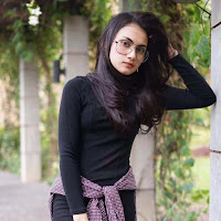 Profil Raisya Bawazier Pemeran Clara sinetron Drakula Cantik SCTV