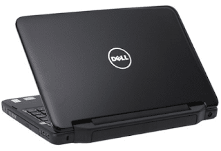 Dell Inspiron 3420 Drivers Download Windows 7, Windows 8.1