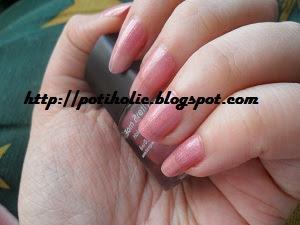 esmalte-holo-bps-rosa-1