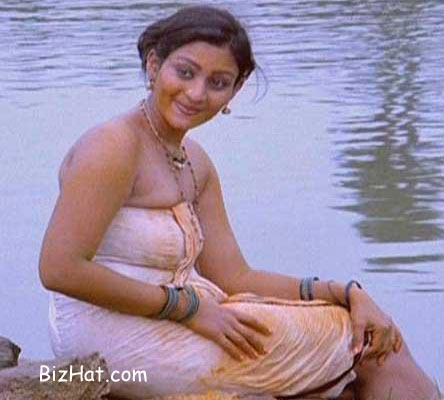 SOUTH INDIAN ACTRESS HOT UNNIMARY HOT Y ACTRESS PICTURES