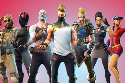 Fortnite-available-for-download-on-google-play
