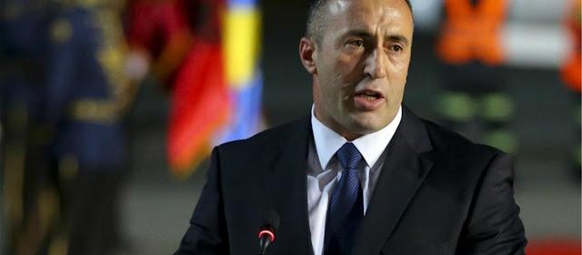 Κόσοβο: 89 βουλευτές ψήφισαν υπέρ της διάλυσης του κοινοβουλίου