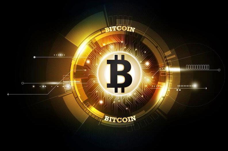 prediksi-harga-bitcoin-2021-2022