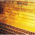 Jom Lihat Simpanan Jongkong Emas Bernilai $300 billion dollars
