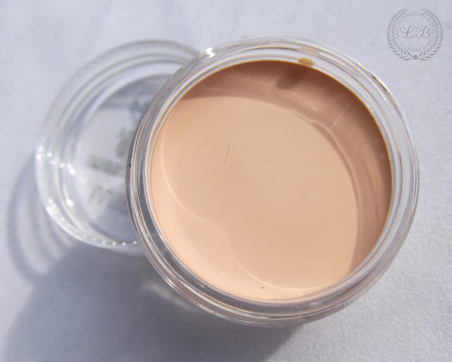 THEBALM COSMETICS : Time Balm Concealer Full Coverage.