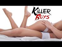 Killer Boy 2016 Full Hindi Movie Watch & Download