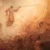 ¿Cuáles son las 2 Resurrecciones Anunciadas por los Profetas?