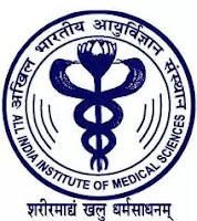 aiims-new-delhi-recruitment-careers