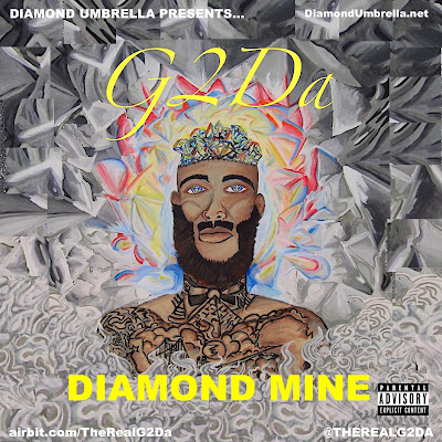 G2Da  'Diamond Mine'