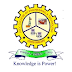 PSV College of Engineering and Technology, Krishnagiri, Wanted Teaching Faculty