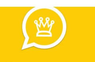تحميل واتساب بلس الذهبي 2020 whatsapp gold plus برابط مباشر v8.75