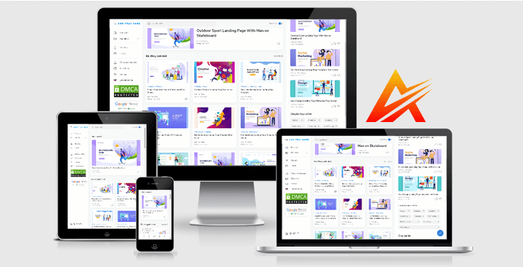 Share Blogger Template Median UI v1Anh Trai Nắng đã từng Mod và sử dụng