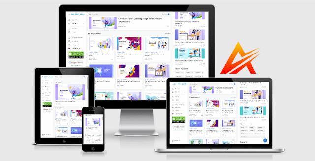 Share Blogger Template Median UI v1 Anh Trai Nắng đã từng Mod và sử dụng