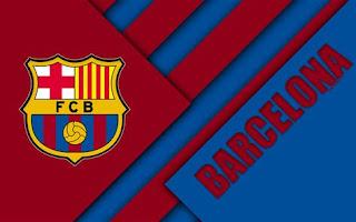 صور رمزيات وخلفيات وشعار نادي برشلونة