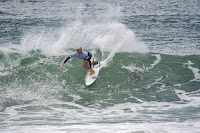 sydney pro surf manly beach Zaffis SSPD503092020Smith1398