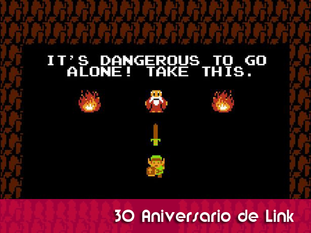 http://www.neoverso.com/2016/02/gamer-30th-aniversario-de-legend-of-zelda.html