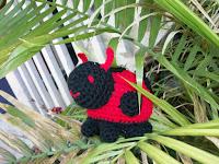 Ladybug Day