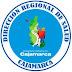 CONVOCATORIAS DIRESA CAJAMARCA: 102 - Médicos, Abogados, Asistentes, Choferes, Otros