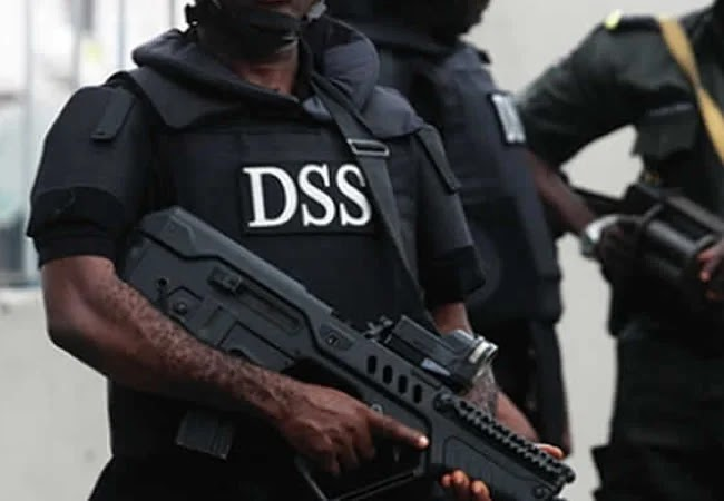 Organisers suspend S'Arabia recruitment as DSS disperses doctors, arrests journalist