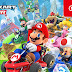 Mario Kart Tour Launched On Play Store