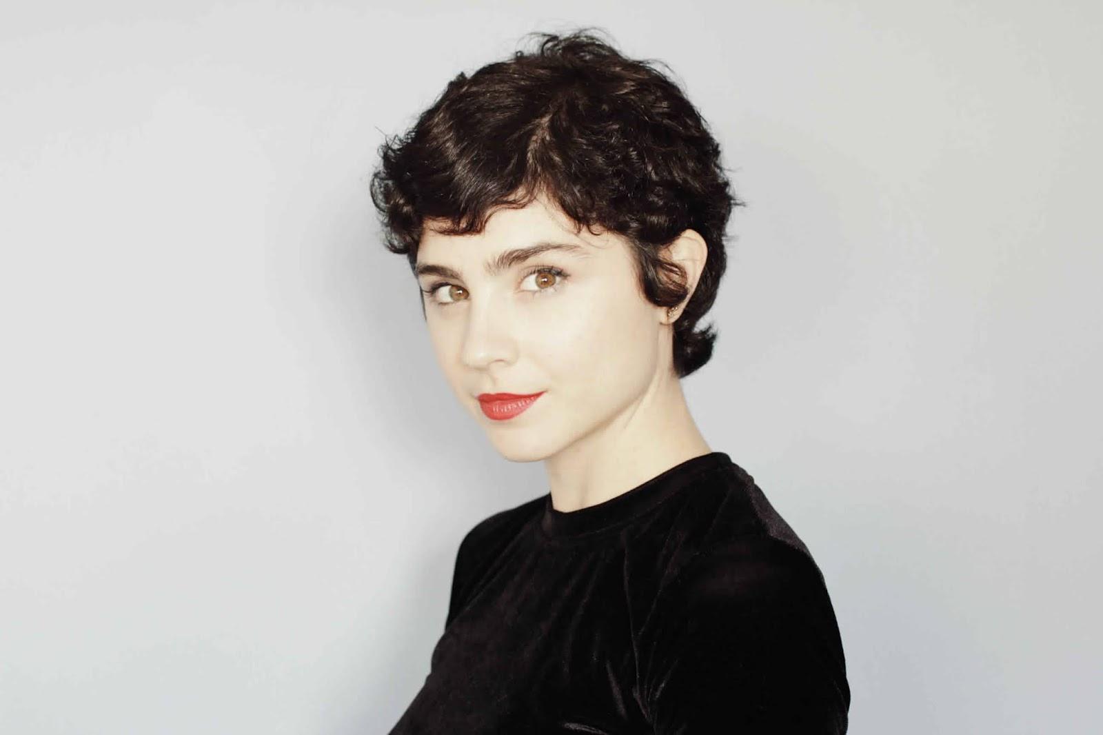Olivia Delcán 8