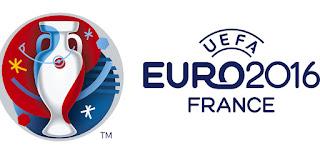 Final Piala Eropa (Euro) 2016 Prancis