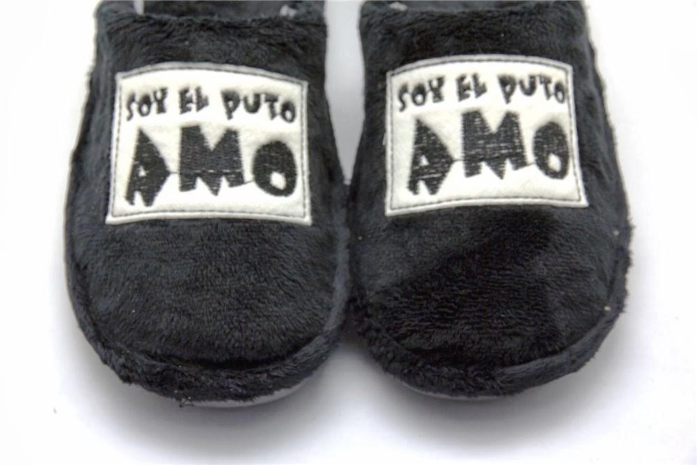 P Los Clases Confirmación Parte Amos Para De El qx4gFYW