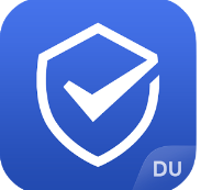 DU Antivirus - App Lock apk Free download latest version For Android