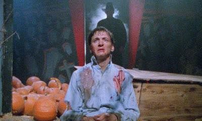 Scary Movie 1991 John Hawkes Image 1